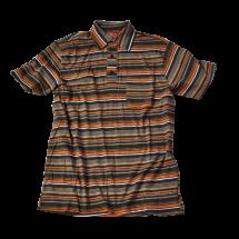 Desert Polo Shirt