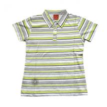 Spring Polo Shirt